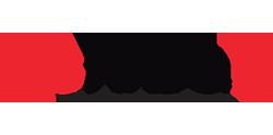 NEHRSA Logo
